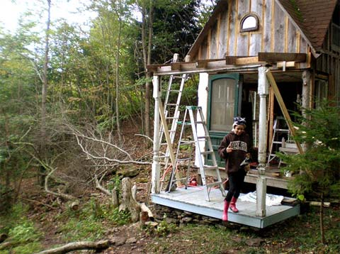 tiny-cottage-victorian-3