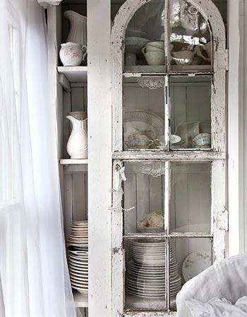 tiny-cottage-victorian-4