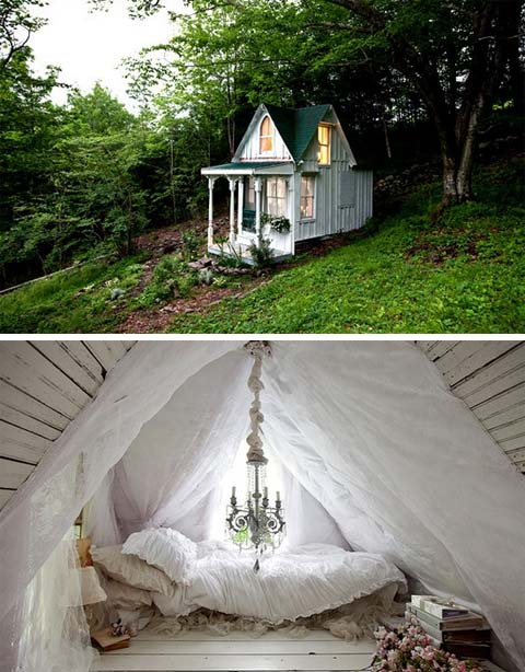 tiny-cottage-victorian