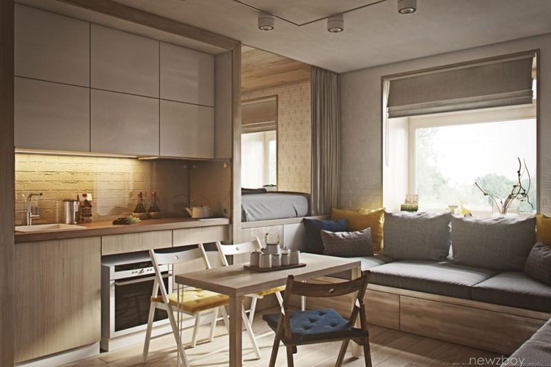 tiny-cozy-apartment-yhou