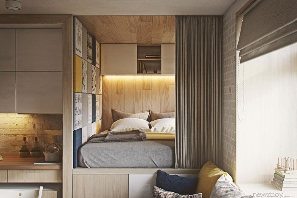 tiny-cozy-apartment-yhou4