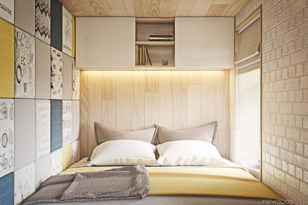tiny-cozy-apartment-yhou7