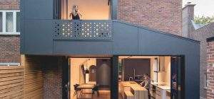 tiny extension townhouse nda 300x140 - BLACK BOX II