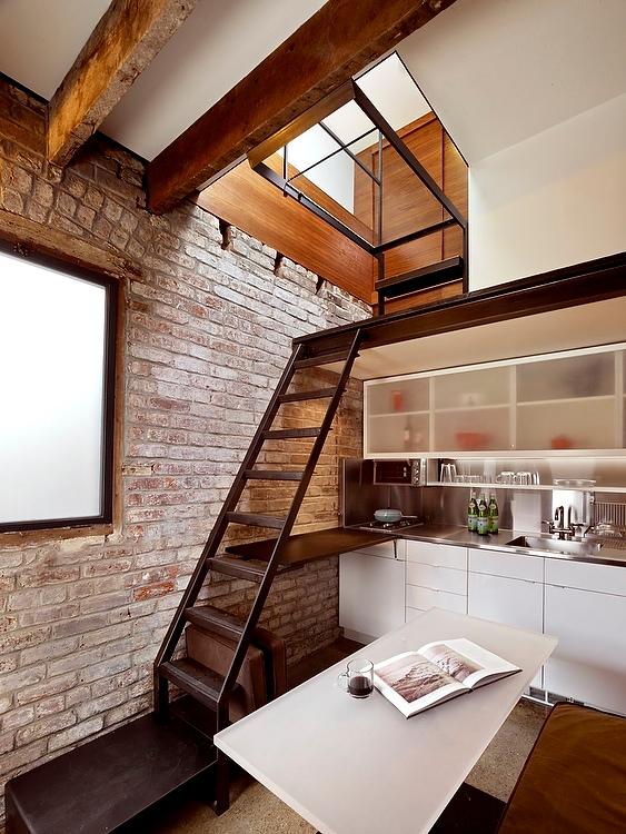 tiny-guest-apartment-ad2