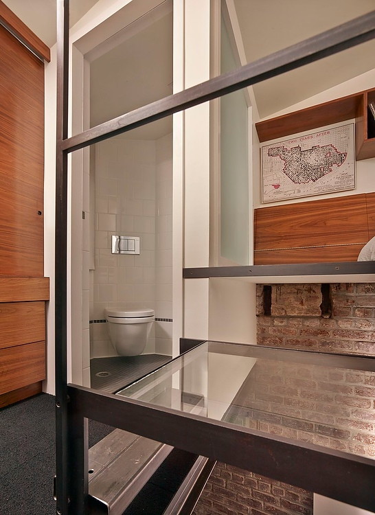 tiny-guest-apartment-ad3