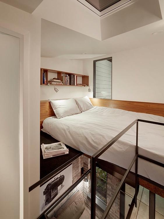 tiny-guest-apartment-ad4