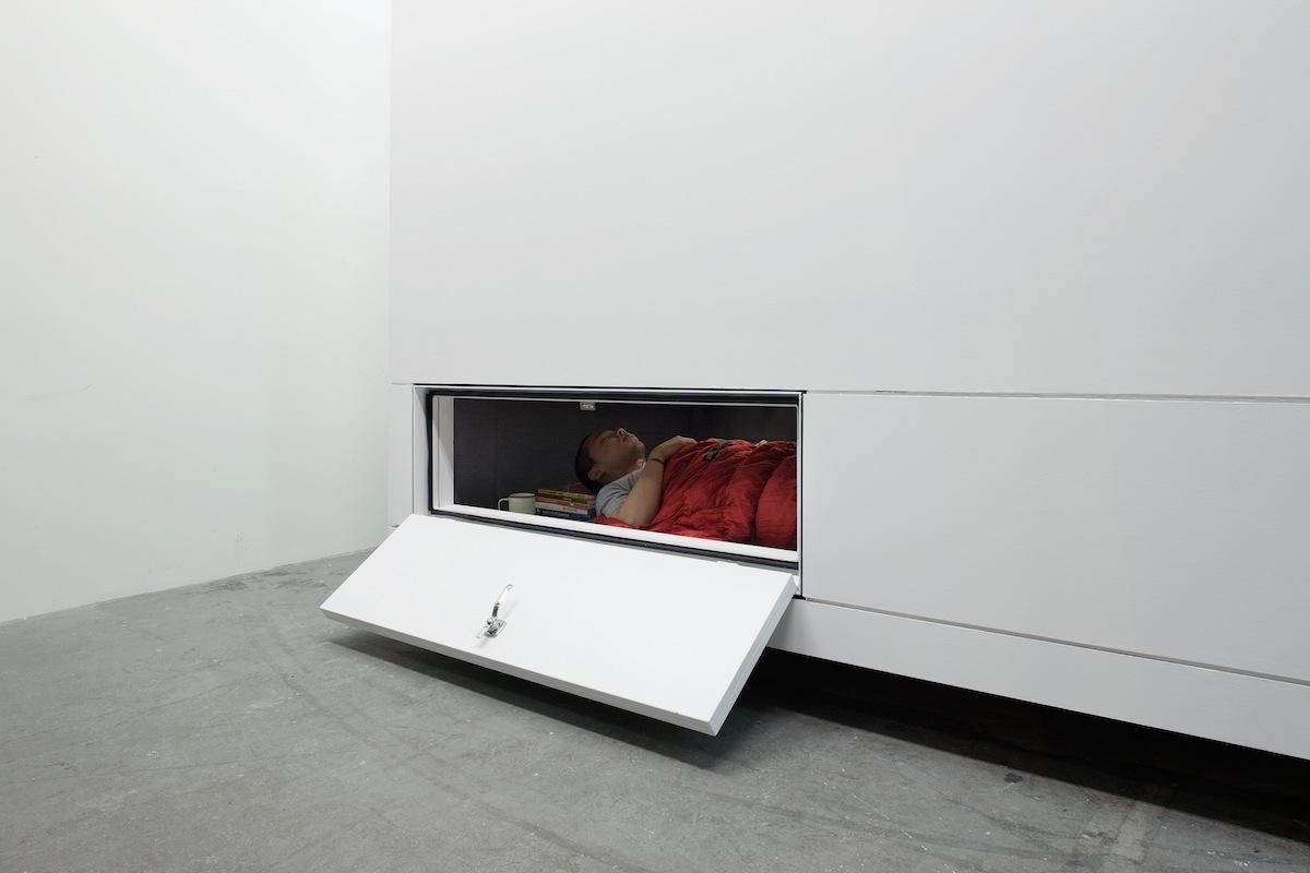 tiny-home-paco07