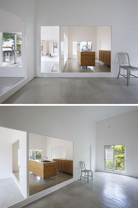 tiny-house-amagi-3