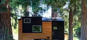 tiny house design heirloom 300x140 - Tiny Heirloom Homes