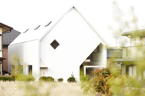 tiny-house-h