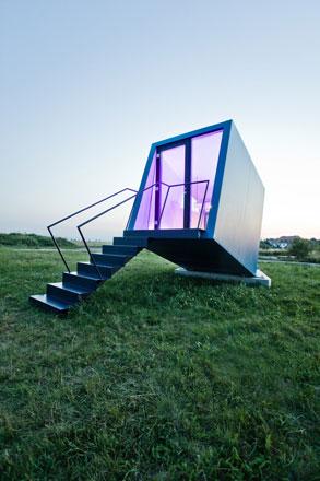 tiny-house-hypercubus-3