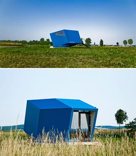 tiny-house-hypercubus-5