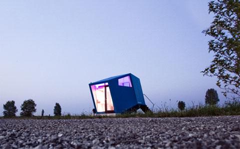 tiny-house-hypercubus