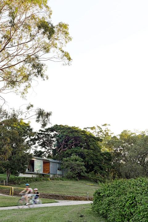 tiny-house-keperra-ach2