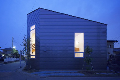tiny-house-keyaki