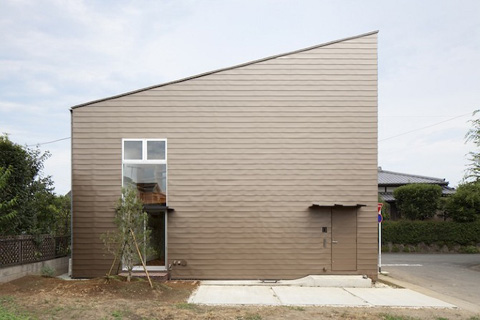 tiny-house-keyaki2