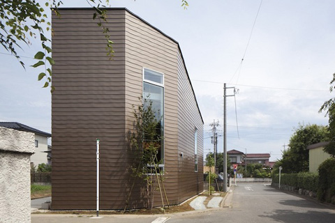 tiny-house-keyaki3
