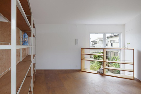 tiny-house-keyaki7