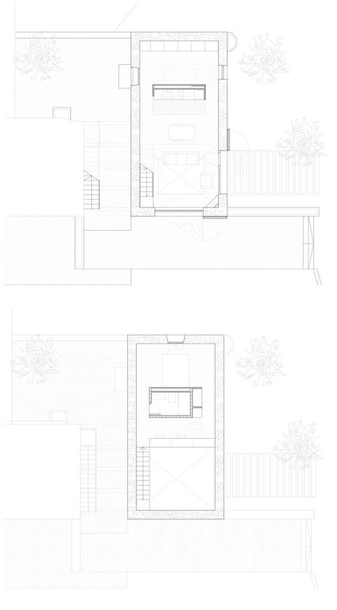 tiny-house-plan-pallissa