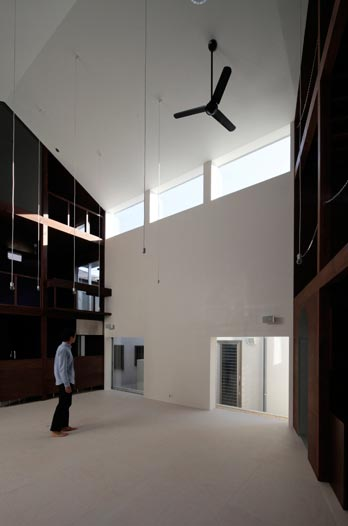 tiny-house-studio-lot-8