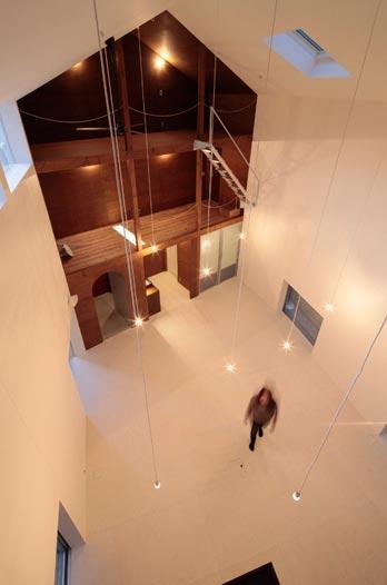 tiny-house-studio-lot