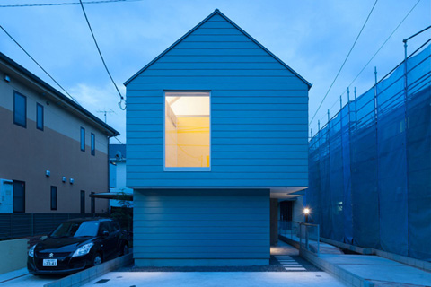tiny-house-tsurumaki-cr