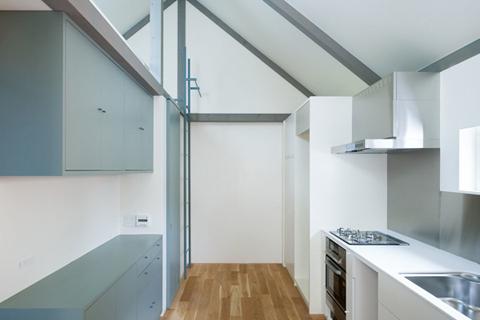 tiny-house-tsurumaki-cr5