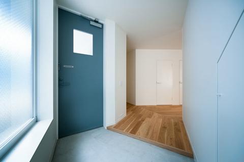 tiny-house-tsurumaki-cr6