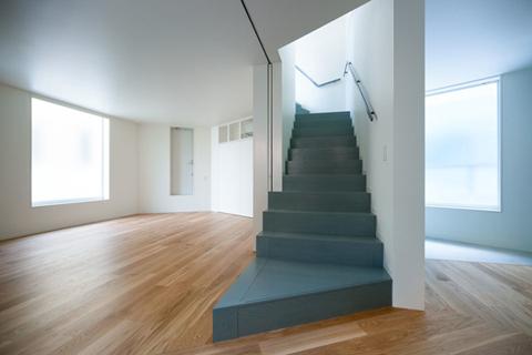 tiny-house-tsurumaki-cr7