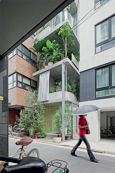 tiny-japanese-house-garden-2
