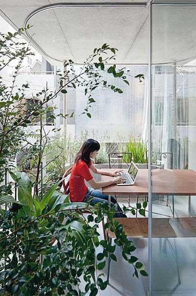 tiny-japanese-house-garden-4