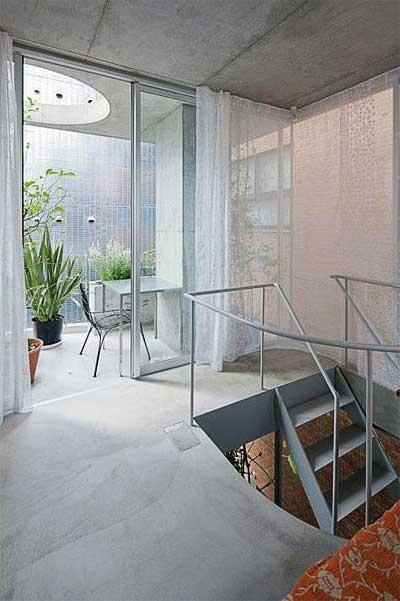 tiny-japanese-house-garden-6