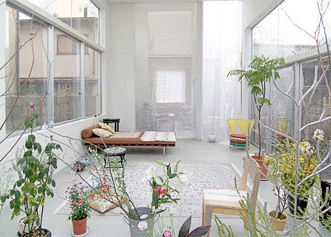 tiny-japanese-house-garden-7