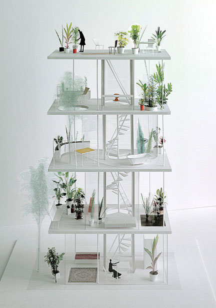 tiny-japanese-house-garden