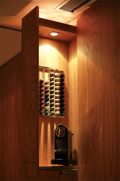 tiny-living-space-closet-house-10