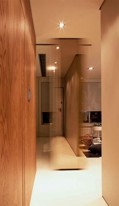 tiny-living-space-closet-house-3