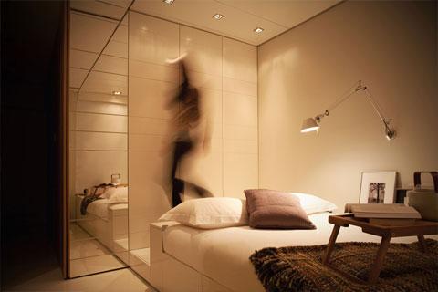 tiny-living-space-closet-house-6