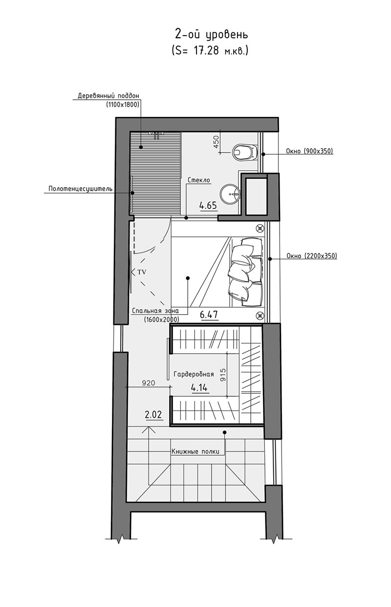 tiny-loft-apartment-plan-2