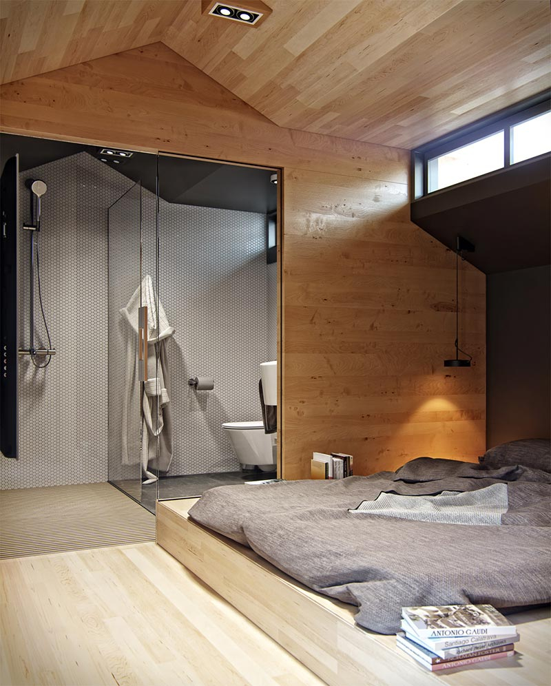 tiny-loft-bed-apartment-1