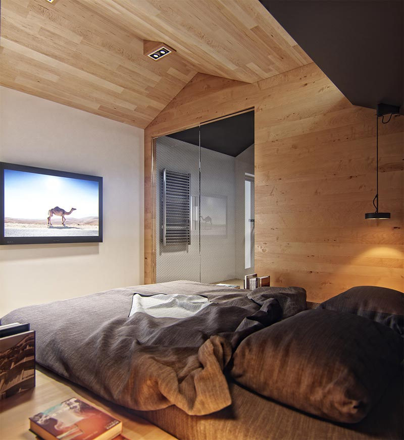 tiny-loft-bed-apartment-2