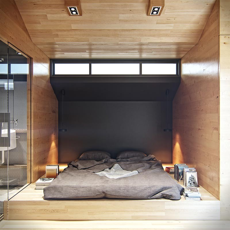 tiny-loft-bed-apartment