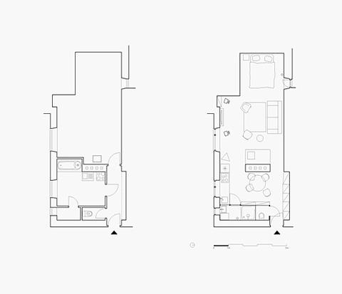 tiny-loft-plan-gutgut