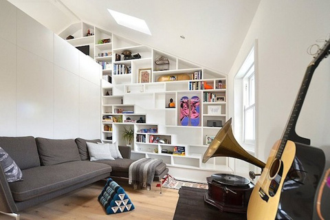tiny-loft-storage-cd