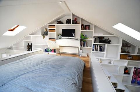 tiny-loft-storage-cd6