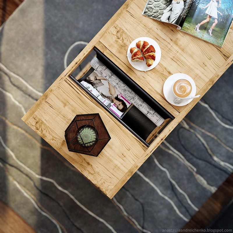 tiny-modern-apartment-aa4