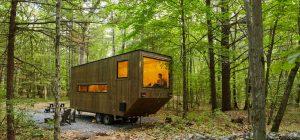 tiny modern cabins getaway7 300x140 - Getaway Tiny Houses