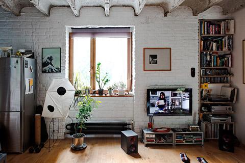 tiny-modern-loft-gutgut