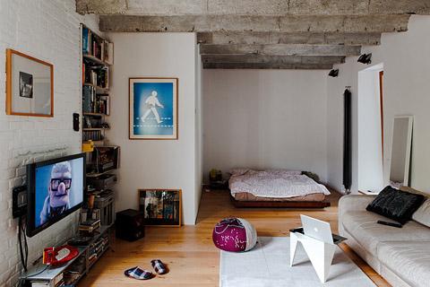 tiny-modern-loft-gutgut2