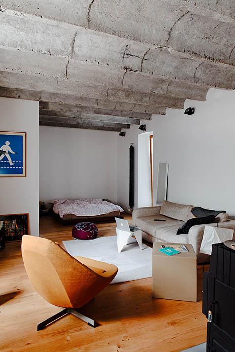 tiny-modern-loft-gutgut4