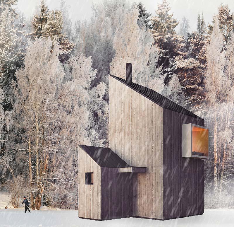 tiny-modern-retreat-fo4a2